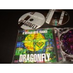 A Voyage Into Trance - Dragonfly Vol. 1