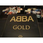 Abba - Gold / Greatest hits