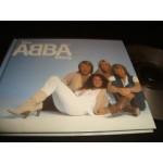 Abba - Story