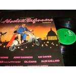 Absolute Beginners the musical