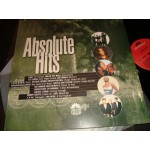 Absolute Hits - Various artists