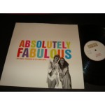 Absolutely Fabulous - Absolutely Fabulous