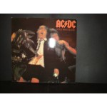 Ac/Dc - If yoy want blood