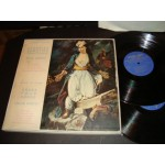 Academy of Athens / Greek Folk Songs / a musical Anthology