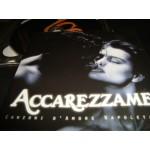 Accarezame - Canzoni D' Amore Napoletane