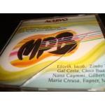 Acervo Especial - MPB 1