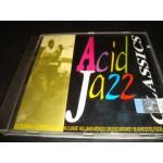 Acid Jazz Classics - Compilation