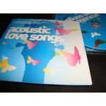 Acoustic Love Songs / a stunning Collection of ...