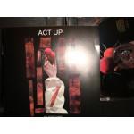 Act Up - Εν τουτω νικα / Συλλογη