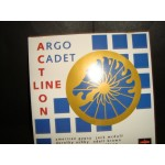 Action Line - Argo Cadet Grooves