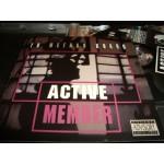Active Member - Το μεγαλο κολπο