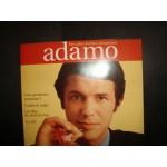 Adamo - Ses plus belles chansons