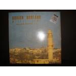 Adrian Borland - Alexandria