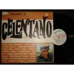 Adriano Celentano - 20 Successi di Celentano