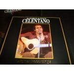 Adriano Celentano / Golden Age