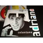 Adriano Celentano - le origini di A.Celentano