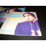 Adriano Celentano - La mia Storia / Volume 4
