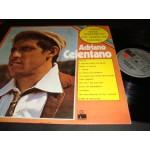 Adriano Celentano - Gold Hits