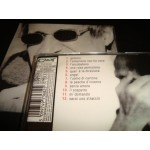 Adriano Celentano - Io Non So Parlar D' Amore