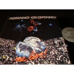 Adriano Celentano - Me Live!!