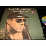 Adriano Celentano - I Miei Americani tre puntini 2