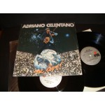Adriano Celentano - Me Live