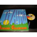 Adriano Celentano - Ti Avro
