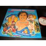 Adriano Celentano - Rock