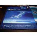 Aegean blue - various artists