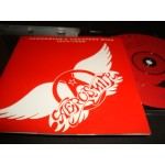 Aerosmith - Greatest Hits 1973-1988