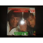 Africa Bambaataa / James Brown - Unity
