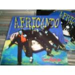 Africando - Gombo Salsa
