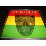 Afro Blue - Vol 2 / the Roots and Rhythms of Jazz