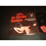 After The Playboy Mansion/Selection mixed by Dimitri from Paris