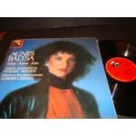Agnes Baltsa - Arias / Arien / Airs