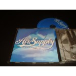 Air Supply - The Best Of Air Supply: Ones That You Love