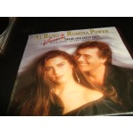 Al Bano & Romina Power - Their Greatest Hits