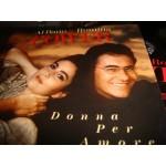 Al Bano & Romina Power - Donna per Amore