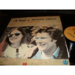 Al Bano & Romina Power - Collection
