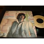 Al Stewart - year of the cat / broadway hotel