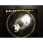 Alan Parsons Project - The Essential