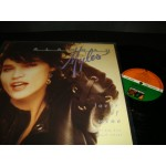 Alannah Myles - lover of mine / Black Velvet