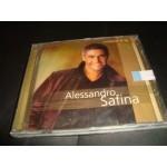 Alessandro Safina - Insieme A Te