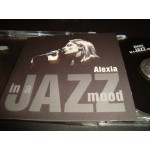 Alexia - in a Jazz Mood