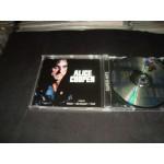 Alice Cooper - Super Hits