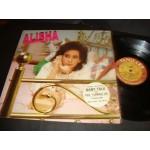 Alisha - Alisha