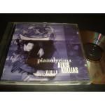 Alkis Kollias - Pianolyrima