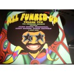 All funked Up - Volume two