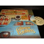 Allman Brothers Band - Wipe the windows Check the oil a Dollar g