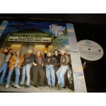 Allman Brothers Band - An Evening with..First Set